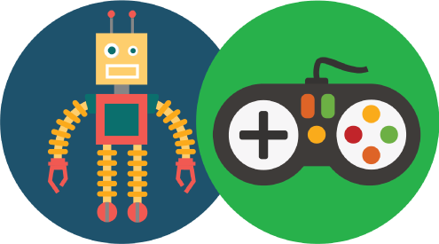 Thesis activity middle school image 1
